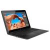 Ноутбук HP ZBook 15u G4 , купить за 86 840руб.