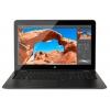Ноутбук HP ZBook 15u G4 , купить за 95 845руб.