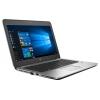 Ноутбук HP EliteBook 725 G4 , купить за 55 450руб.