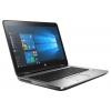 Ноутбук HP ProBook 640 G3 , купить за 49 625руб.