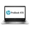 Ноутбук HP ProBook 470 G4 Y8A82EA, купить за 57 060руб.