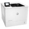 Лазерный ч/б принтер HP LaserJet Enterprise M609dn (настольный), купить за 62 620руб.