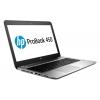Ноутбук HP ProBook 450 G4 , купить за 43 580руб.
