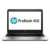 Ноутбук HP ProBook 450 G4 , купить за 53 000руб.