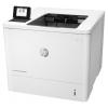 HP LaserJet Enterprise M607n (настольный), купить за 30 950руб.