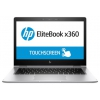 Ноутбук HP EliteBook x360 1030 G2 , купить за 98 585руб.