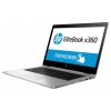 Ноутбук HP EliteBook x360 1030 G2 , купить за 107 705руб.