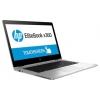 Ноутбук HP EliteBook x360 1030 G2 , купить за 90 955руб.