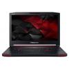 Ноутбук Acer Predator 17 G5-793-537S , купить за 102 750руб.