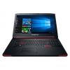 Ноутбук Acer New Predator G9-793-528A , купить за 127 505руб.