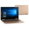 Ноутбук Lenovo Yoga 720-13IKB, купить за 67 030руб.