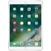 Планшет Apple iPad Pro 10.5 64Gb Wi-Fi + Cellular, купить за 49 635руб.