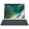 Клавиатура Apple Smart Keyboard  для iPad Pro (MNKT2RS-A) черная, купить за 11 110руб.