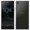 Смартфон Sony Xperia XA 1 3Gb/32Gb, черный, купить за 12 825руб.