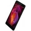 Смартфон Xiaomi Redmi Note 4 4/64Gb, черный, купить за 16 990руб.