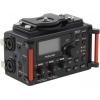Диктофон Tascam DR-60D mkII (аудиорекордер), купить за 14 070руб.