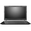 ������� Lenovo IdeaPad B5010G 80QR004LRK