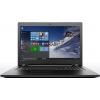 Ноутбук Lenovo IdeaPad B7180 80RJ00EVRK, купить за 42 330руб.