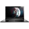 Ноутбук Lenovo IdeaPad B7180A2 80RJ00F2RK, купить за 29 610руб.