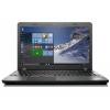 Ноутбук Lenovo ThinkPad Edge 560 20EV000NRT, купить за 40 985руб.