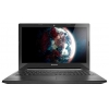 Ноутбук Lenovo IdeaPad 300-15IBR, купить за 18 405руб.