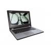 Ноутбук Lenovo IdeaPad Yoga 2 59422679, купить за 70 720руб.