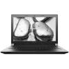 Ноутбук Lenovo IdeaPad B5070 59443565, купить за 31 920руб.