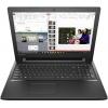Ноутбук Lenovo IdeaPad 300-15 80M30009RK, купить за 18 150руб.