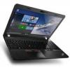 Ноутбук Lenovo ThinkPad Edge 560 20EV0010RT, купить за 49 860руб.