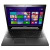 Ноутбук Lenovo IdeaPad Z5075 80EC00LKRK, купить за 28 900руб.