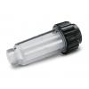 Минимойка Фильтр грубой очистки KARCHER 4.730-059.0, купить за 1 000руб.