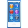 ���������� Apple iPod Nano 16GB, ����� (MKN02RU/A), ������ �� 11 470 ���.