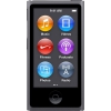 ���������� Apple iPod Nano 16GB, ����������� ����� (MKN52RU/A), ������ �� 11 470 ���.