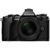 �������� ����������� Olympus OM-D E-M5 Mark II Kit (EZ-M1250) ������, ������ �� 76 899 ���.