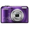 �������� ����������� Nikon Coolpix A10, ���������� � ��������, ������ �� 5 799���.