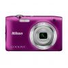 �������� ����������� Nikon Coolpix A100, ����������, ������ �� 7 399���.