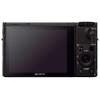 �������� ����������� Sony Cyber-shot DSC-RX100M3, ������, ������ �� 64 899���.