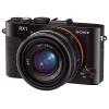 �������� ����������� Sony Cyber-shot DSC-RX1, ������, ������ �� 172 399���.