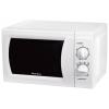 Микроволновая печь Supra MWS-1808MW белая, купить за 3 720руб.