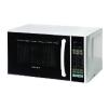 Микроволновая печь Supra MW-G2120SW белая, купить за 4 650руб.