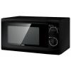 Микроволновую печь BBK 20MWS-706M/B черная, купить за 3415руб.
