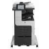 HP LaserJet Enterprise 700 M725z, ������ �� 393 720 ���.