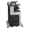 HP LaserJet Ent.700 M725z+ CF069A (напольное), купить за 384 625руб.