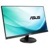 ASUS VP239H, Чёрный [90LM01U0-B01670], купить за 9 385руб.
