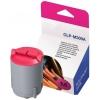 �������� GoodWill CLP-M300A (��� Samsung CLP-300 CLX-3160N), Magenta