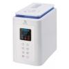 Увлажнитель Electrolux EHU 1020 D