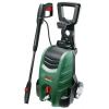 Минимойка Bosch AQT 37-13, купить за 9 450руб.