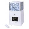 Увлажнитель Electrolux EHU-3710D, купить за 7 050руб.
