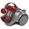 Пылесос Midea MVCC33A5 с контейнером для пыли, купить за 2 700руб.