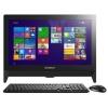 Моноблок Lenovo IdeaCentre C20-00 F0BB008NRK, купить за 25 010руб.